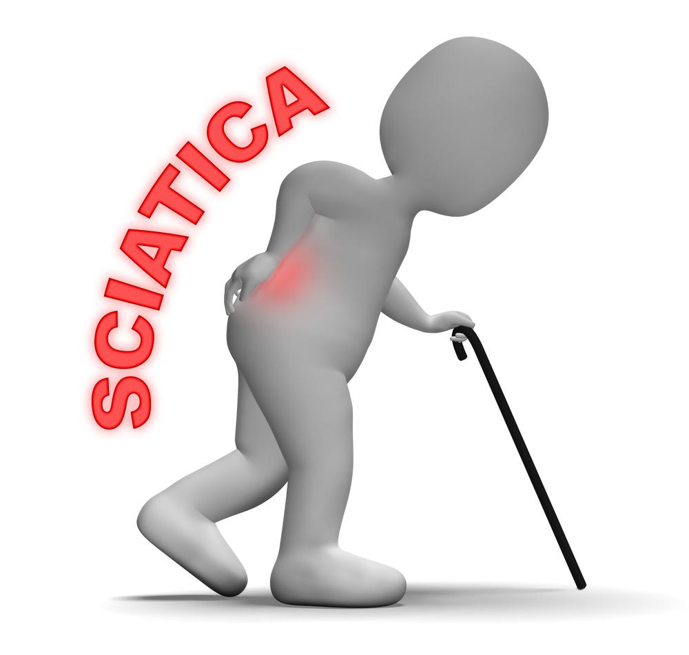 Lombosciatalgia ✓ – Grazie alla Chiropratica ho risolto definitivamente!