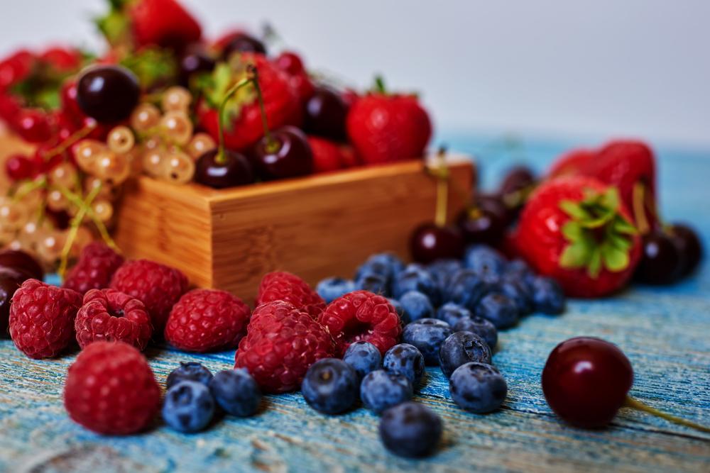 Alimentazione corretta e attività fisica per vivere sani e rimanere giovani.