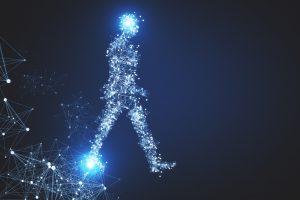 movimento fisica quantistica