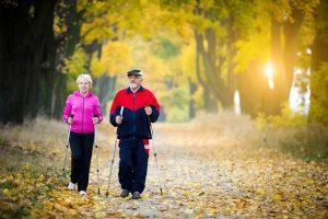 Alleviare i dolori della sciatalgia? Prova così