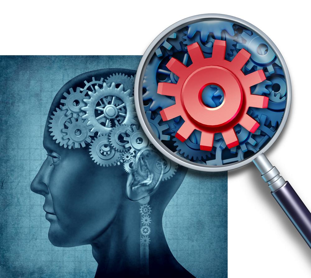 Evitare la depressione: I nostri pensieri potrebbero renderci sani